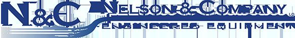 Nelson & Company
